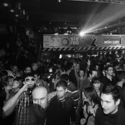 17/02/2012 @Stereo